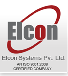 ELCON SYSTEM Pvt. Ltd.