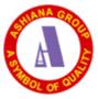 ashiana-ispat-limited