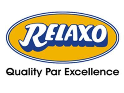 clientlogo-relaxo