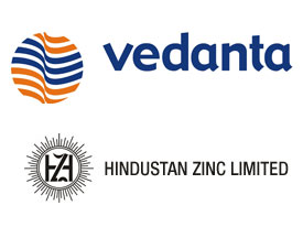 Vedant Hindustan Zinc